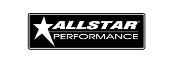 allstar-performance