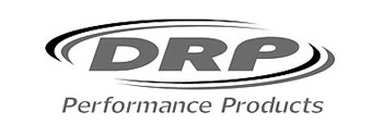 drp-performance-products