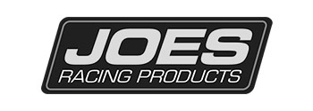 joes-racing-products